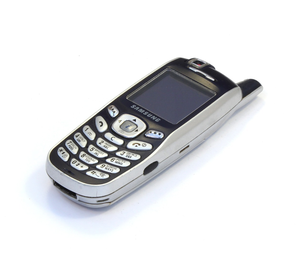 Миллионы покупают «кошерные» телефоны, чтобы побороть свою социальную зависимость